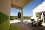 Вилла Villa in Montseret II
