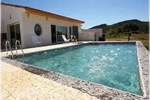 Вилла Villa in Montseret IX