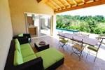 Вилла Villa in Montseret X
