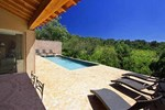 Вилла Villa in Montseret XI