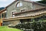 Апартаменты Domaine Albaydo