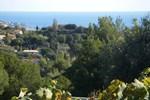 Villa in Nice II