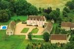 Вилла Villa in Orne II