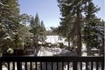 Bigwood by Grand Mammoth Resorts