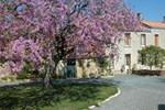 Вилла Villa in Pays De La Loire