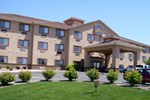 Best Western Eagleridge Inn & Suites