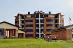 Гостиница Tsovasar Family Rest Complex