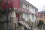 Гостиница De Lisandru
