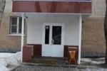 Гостиница Люкс на Нижегородской