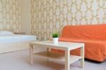Апартаменты Желтая Комната