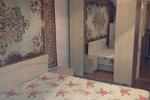 Апартаменты На Красноармейской 48