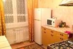 Апартаменты ВыДома