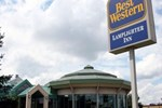Best Western Lamplighter Inn & Suites