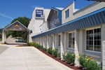 Best Western Longbranch Hotel & Convention Center
