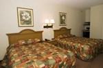 Отель Best Western Longview