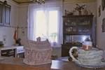 Гостевой дом Agrousadba Pushchanskaya