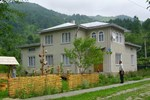 Гостевой дом Girska Kazka Guest House