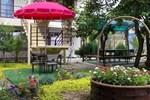 Гостевой дом Primorye Guest House