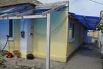 Гостевой дом Настасино