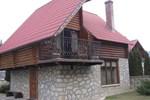 Гостевой дом Zatyn
