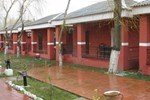 Гостевой дом Bata Bat 1 Guest House