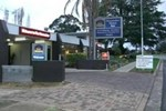 Best Western Moonraker Motor Inn