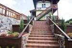 Гостиница Tartak Resort