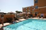 Отель Best Western Newport Beach Inn