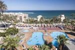 Отель Hotel Best Siroco