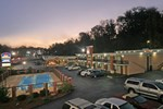Best Western Biltmore East