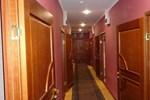 Гостиница Барин