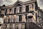 Гостиница Купеческий Дом