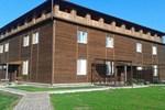 Гостиница Арнеево