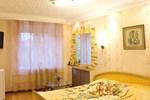 Гостиница Апарт-отель 4 Комнаты