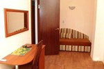 Отель Флора