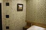 Гостиница Инн на Мамина-Сибиряка