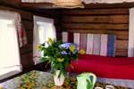 Гостиница Домик в деревне Лисицино