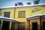 """Гостиница Hotel """"Simxo"""""""