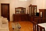 Apartment in Baku city center