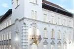 Best Western Premier Hotel Par