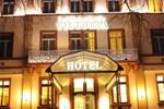 Отель Best Western Premier Hotel Victoria