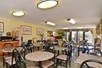 Отель Best Western Princeton Manor Inn & Suites