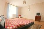 Апартаменты Декабрист на Шилова 46