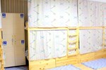 Dream Hostel Astana