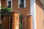 Villa Rusanovski Sady