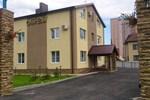 Мини-отель Mirotel