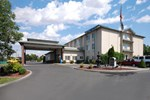 Best Western Walla Walla Suites Inn