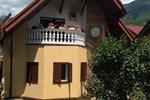 Дом для отпуска Чунгуш
