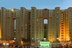 Апартаменты Boudl Kuwait