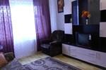 Апартаменты Владимирская